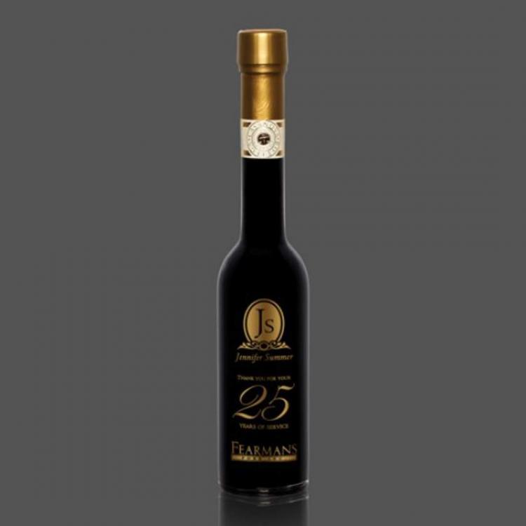 Casanova Balsamic Vinegar - 6 Series