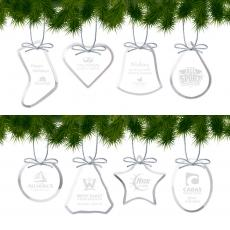 Personalized Corporate Gifts - Jade Ornaments