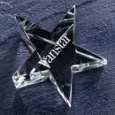 Optic Star Award Alternative View