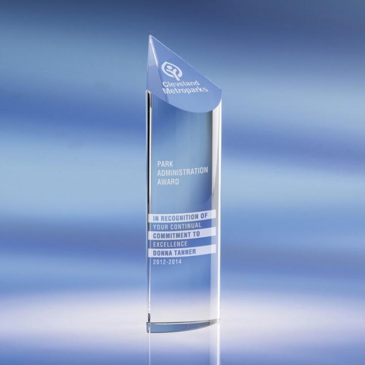 Scope Award