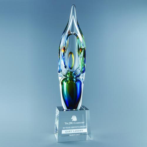 Illusion Award