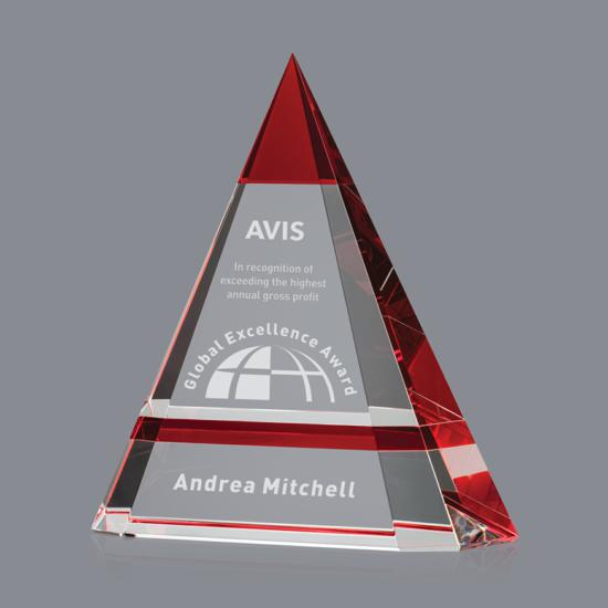 Albright Award