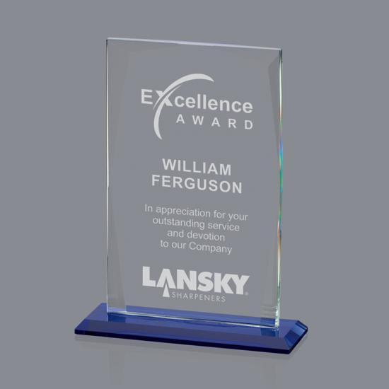 Arianna Award