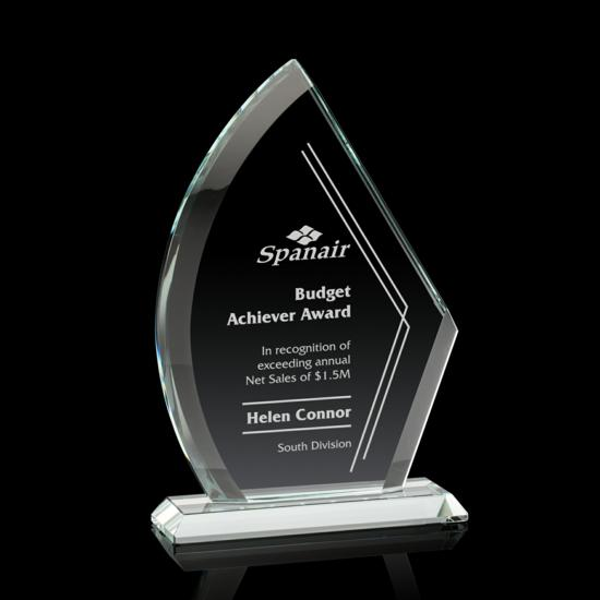 Ayrton Award