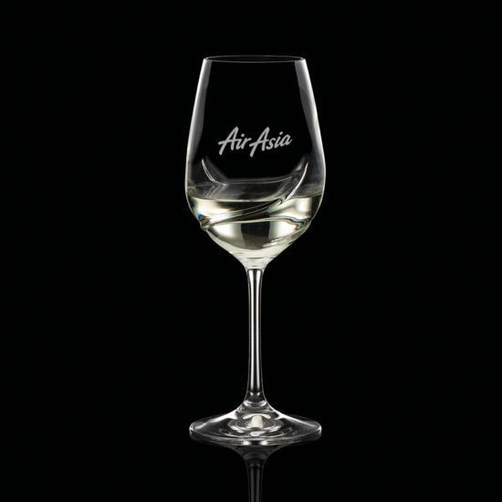 Bartolo Wine