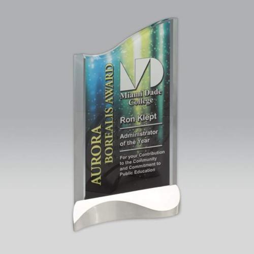 Tidal Award