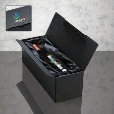 Gourmet Products - Bergamo Box