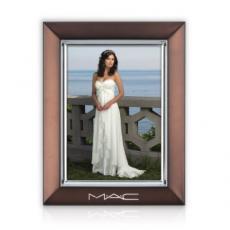 Picture Frames - Albrighton - Bronze/Silver
