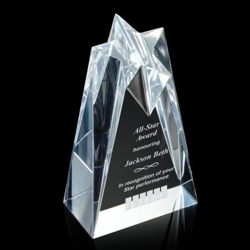 Rosina Star Award