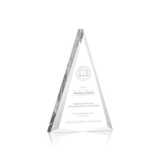Shrewsbury Award