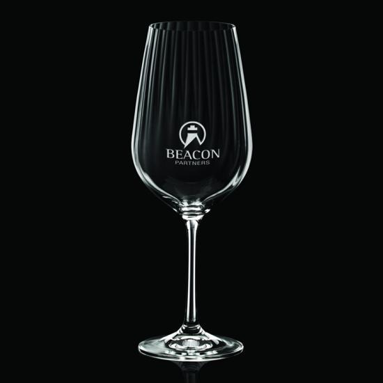 Amerling Wine