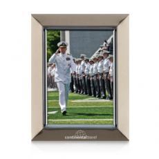 Picture Frames - Albrighton - Champagne/Silver