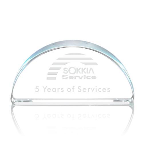 Rosella Award