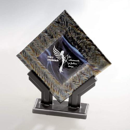 Gold Fusion Award