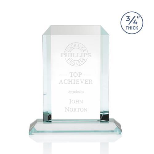 Dalton Award - Clear