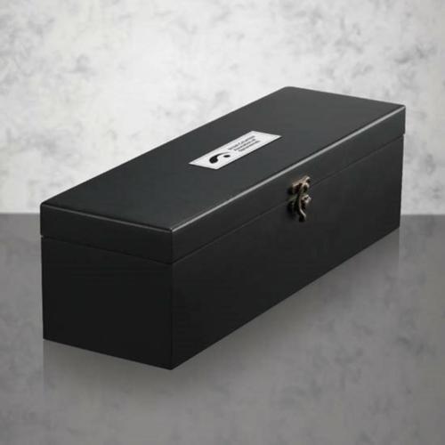 Ravencliffe Wine Box