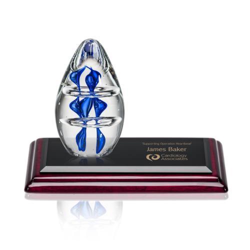 Eminence Award - Albion