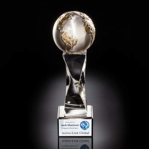 Helix Award