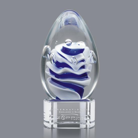 Astral Award
