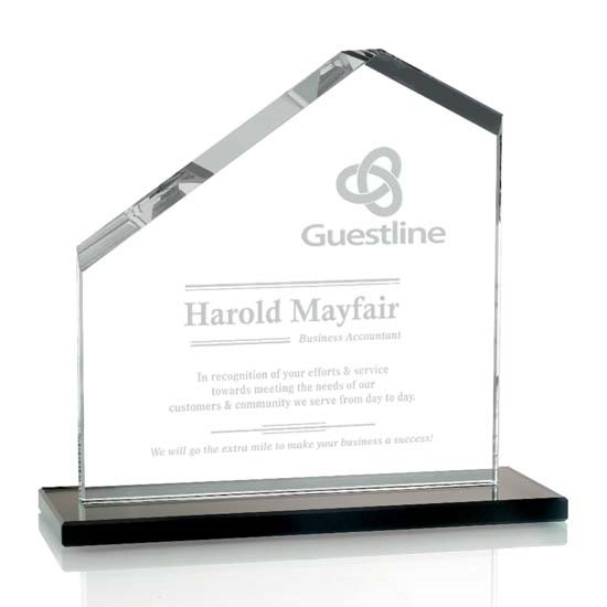 Holmes Award