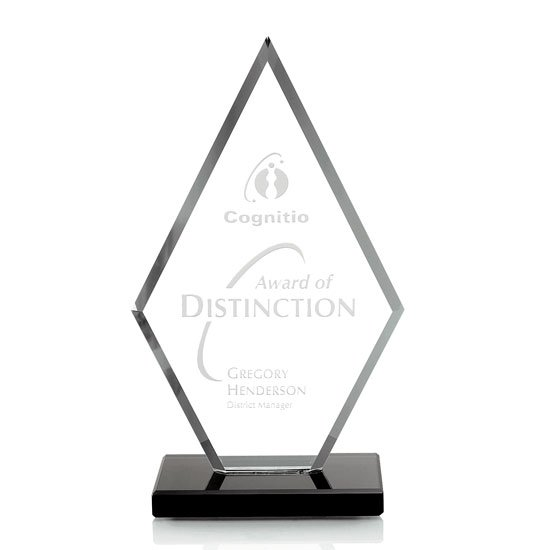 Tuscany Award