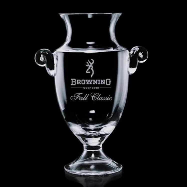 Gateshead Award