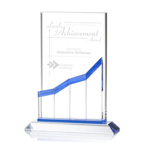 Watkins Award