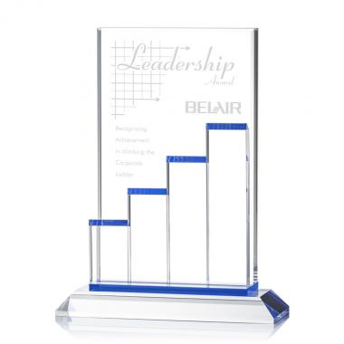 Estevan Award