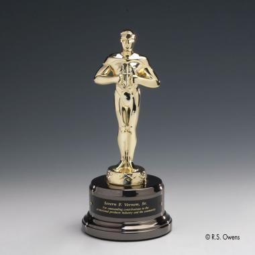 Grand Classic Award