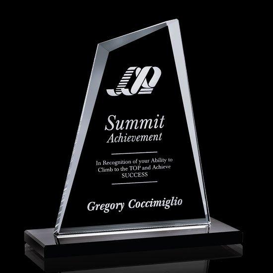 Gibralter Award