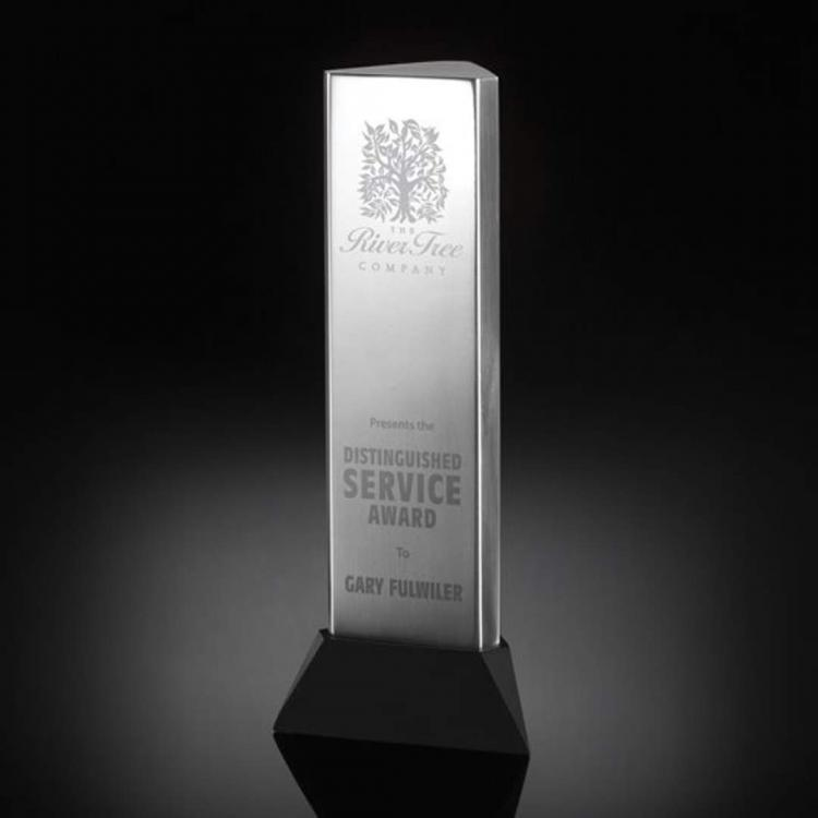 Pillar of Power Award