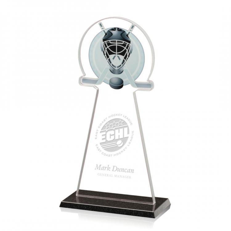 Hockey Tower Award
