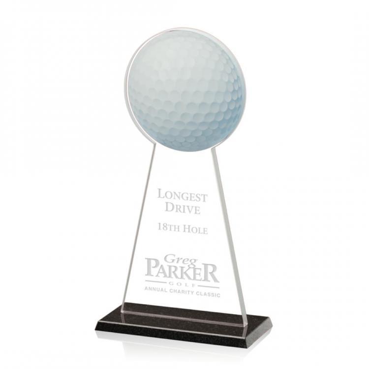 Golf Tower Award
