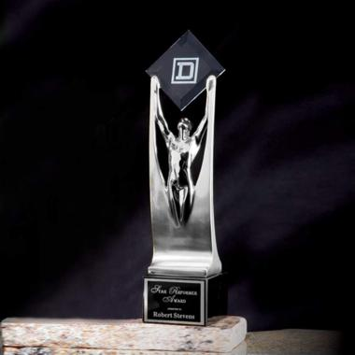Contour Achievement Award