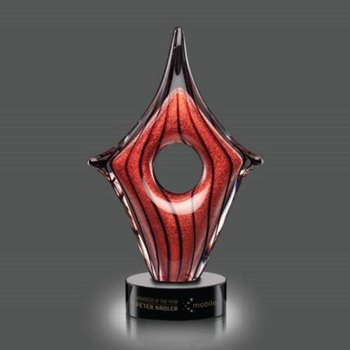Rialto Award
