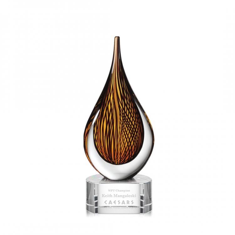 Barcelo Award