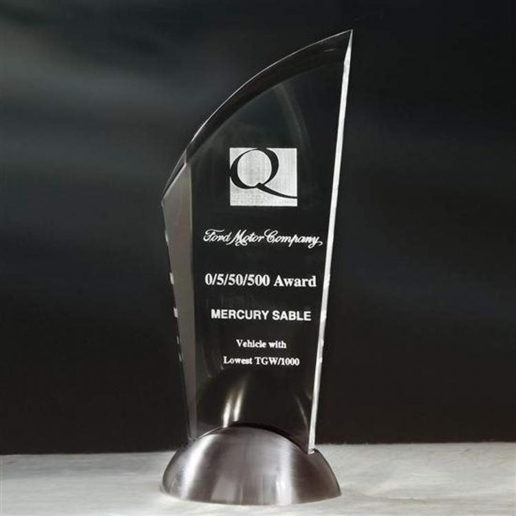 Stylus Award
