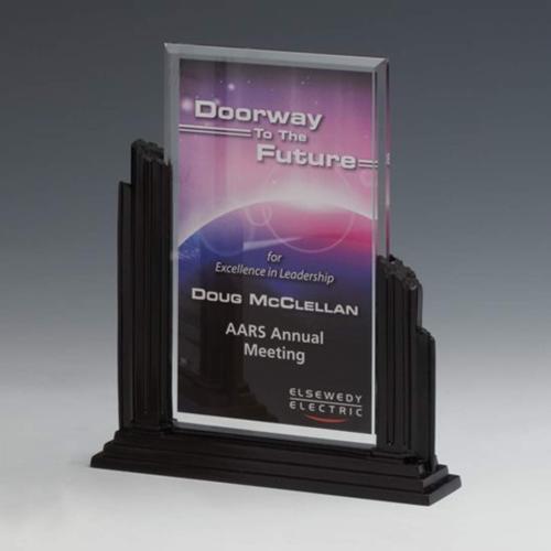 Passageway Award