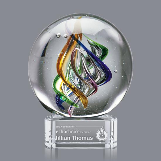 Galileo Award