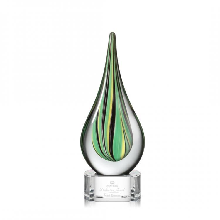 Aquilon Award