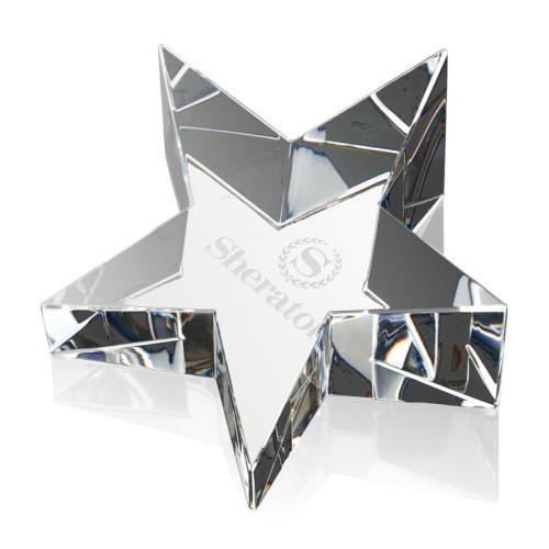 Reserved for CocoMiranda-Slanted Star |Slanted Star