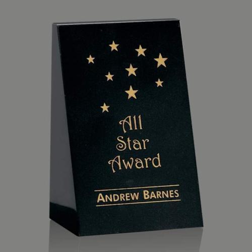 Malaga Award