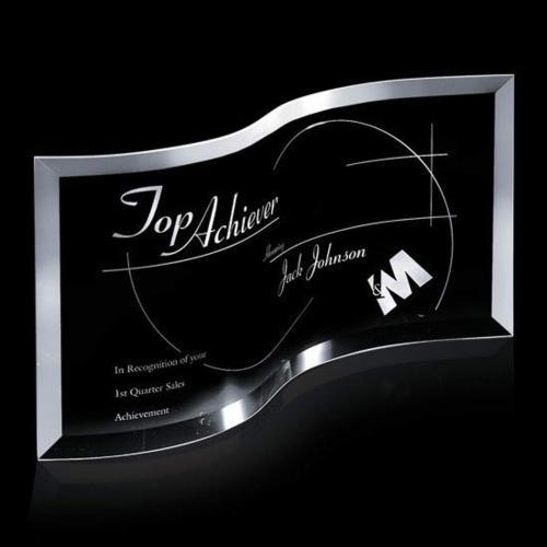 Southampton Award