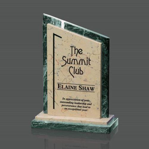 Eton Award