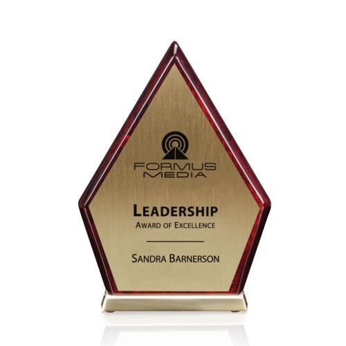 Arabella Award