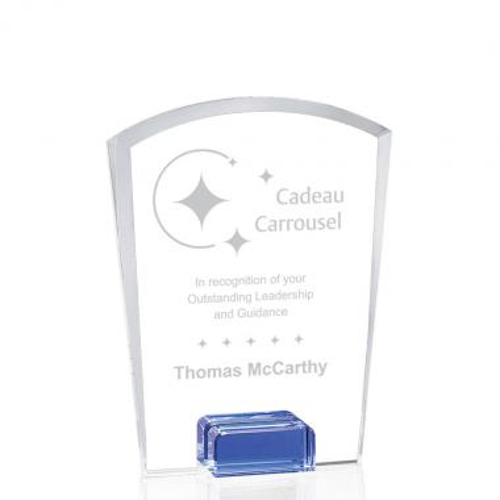Venus Award