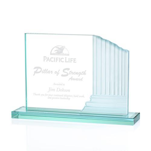 Colliseum Award