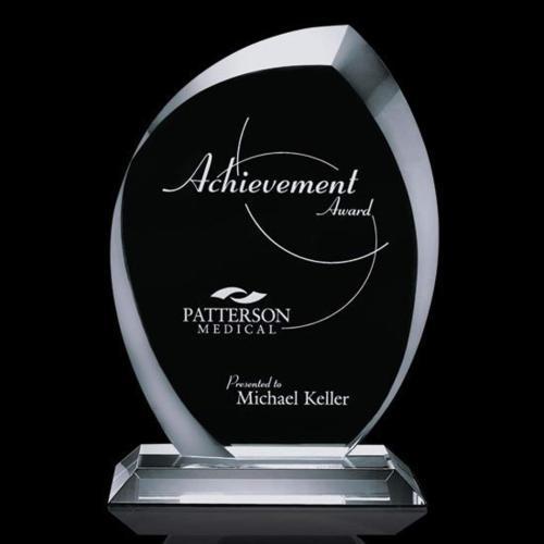 Wichita Award