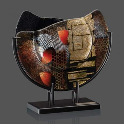 Oxford Artglass Award