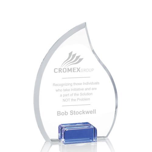 Romy Award